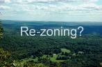 rezoning3