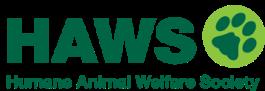 HAWS-logo_358x123.png