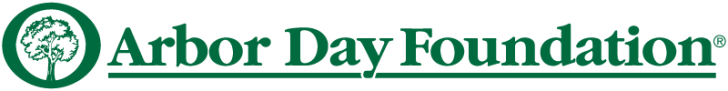 logo-arbor-day-foundation-color