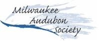 MilwaukeeAudubonWidth198