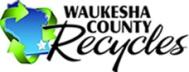 WCRecycles Logo 3 CMYK Raster(6)