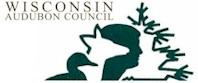 WisconsinAudubonCouncilFooter