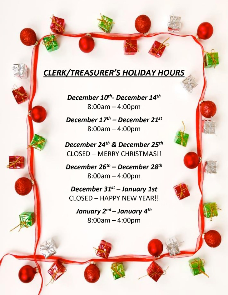 OFFICE HOURS SIGN - HOLIDAY.jpg