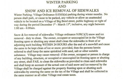 Winter Parking & Snow Removal Flyer.jpg
