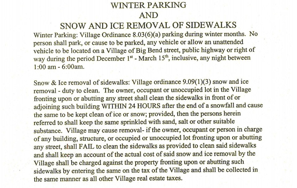 Winter Parking & Snow Removal Flyer.jpg